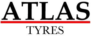 ATLAS FS