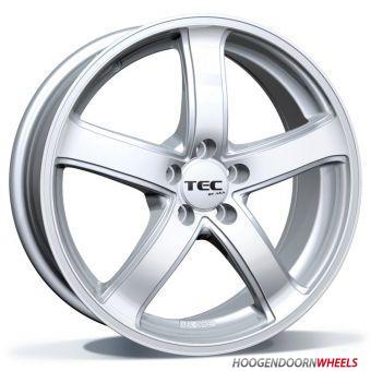 TEC AS1