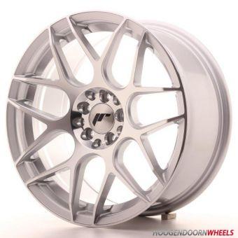 JR Wheels JR18