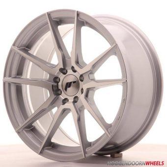 JR Wheels JR21