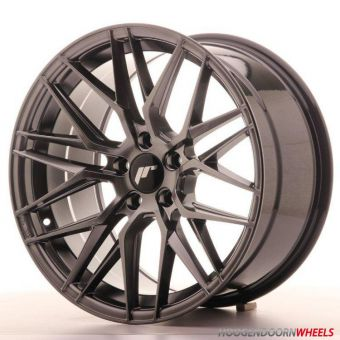 JR Wheels JR28