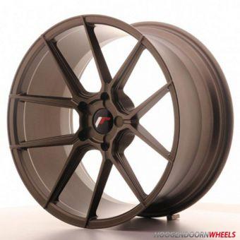 JR Wheels JR30