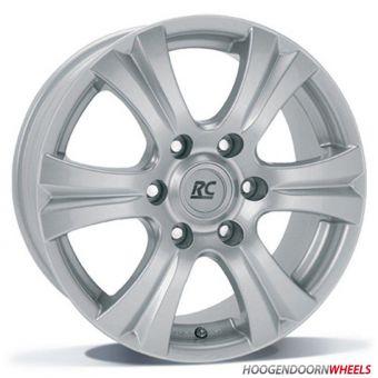RC Design RC14