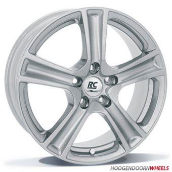 RC Design RC19