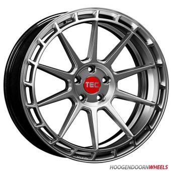 TEC GT8-links