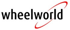 Wheelworld logo