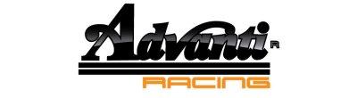 ADVANTI logo