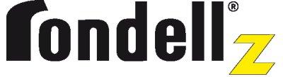RONDELL logo