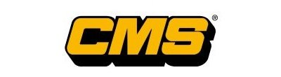 CMS velgen