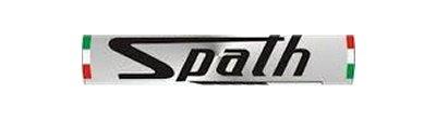 SPATH logo