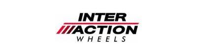 INTER ACTION 2 logo