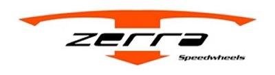 Zerra logo
