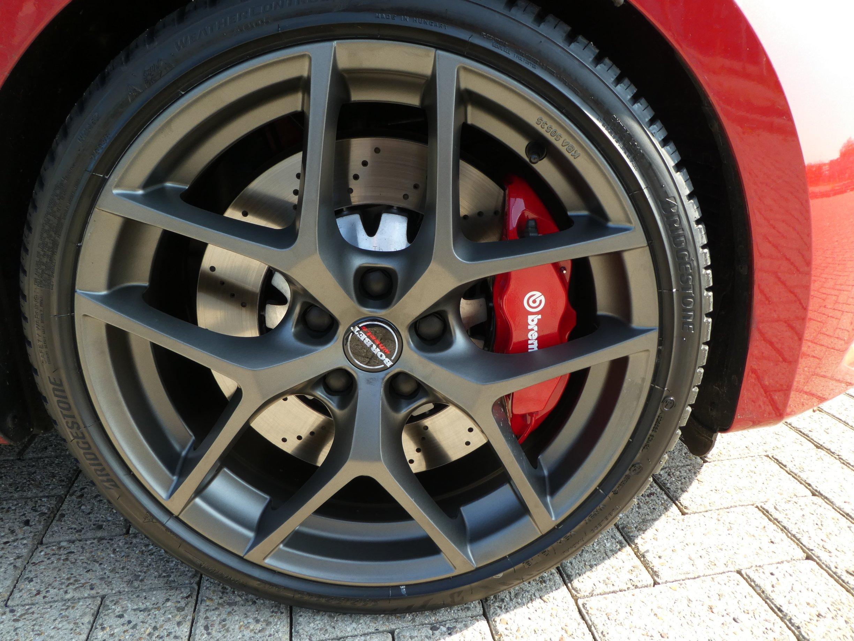 Autobanden En Lichtmetalen Velgen Specialist Hoogendoorn Wheels
