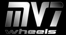 MV7-Wheels logo