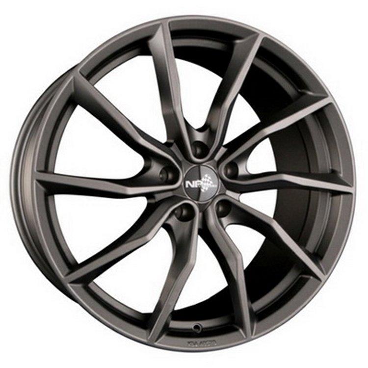 NB Wheels NB1