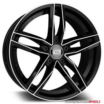 NIU WHEELS INGOLSTADT