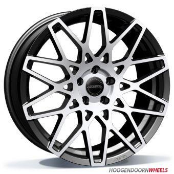 ASA Wheels GT4