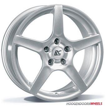 RC Design RC05