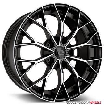 NIU WHEELS Y