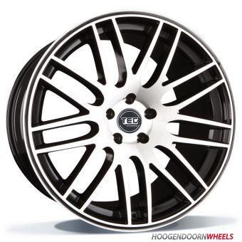 TEC GT1