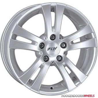PROLINE WHEELS B700