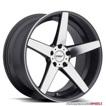 TSW WHEELS SOCHI