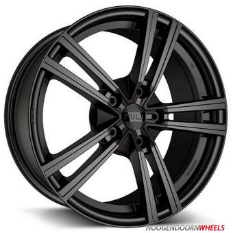 NIU WHEELS D