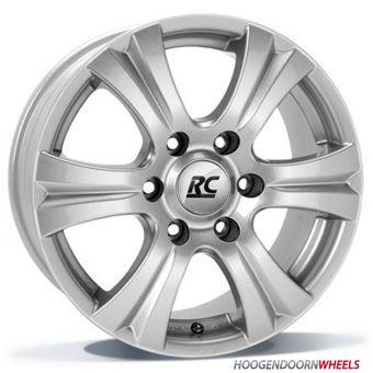 RC Design RC146S