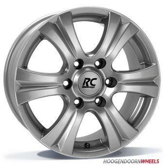 RC Design RC14SUV