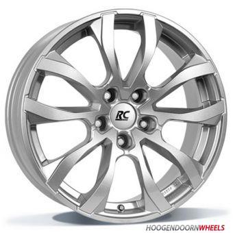 RC Design RC23