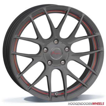 Breyton Race GTS-R