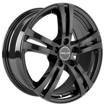PROLINE WHEELS BX700