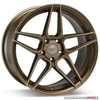 WHEELFORCE CF.1-RS