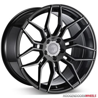 WHEELFORCE CF.2-FF