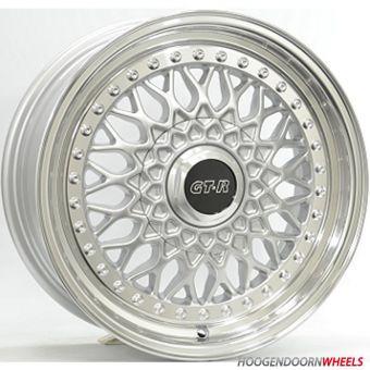 DIVERSEN RS601
