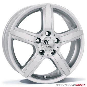 RC Design DRIVE