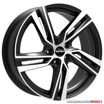 GMP WHEELS ARCAN