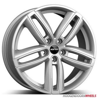 GMP WHEELS DIVA