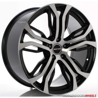 GMP WHEELS DYNAMIK