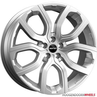 GMP WHEELS EVOS