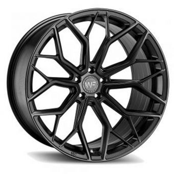 WHEELFORCE HE1-FF