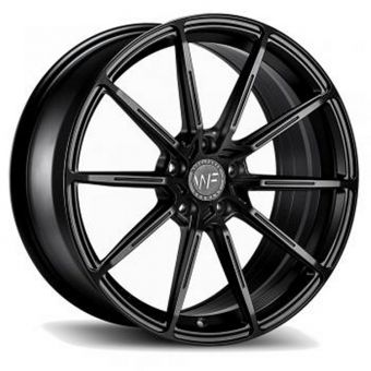WHEELFORCE SL2-FF