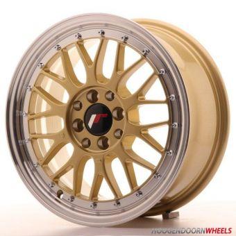 JR Wheels JR23