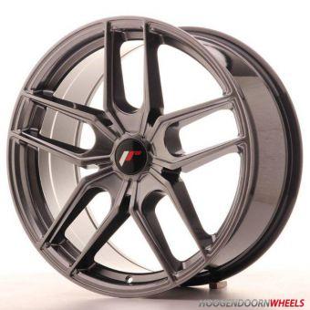 JR Wheels JR25
