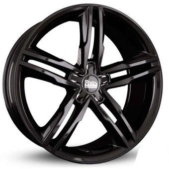 MAM wheels MAM A1