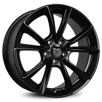 MAM wheels MAM A5
