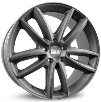 MAM wheels MAM S1