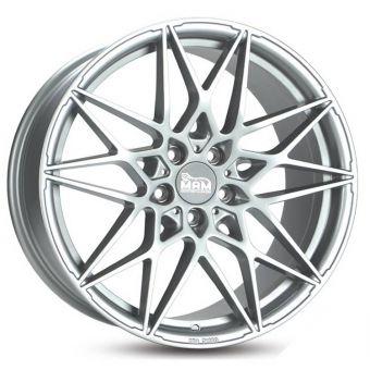 MAM wheels MAM B2