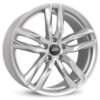 MAM wheels MAM RS3