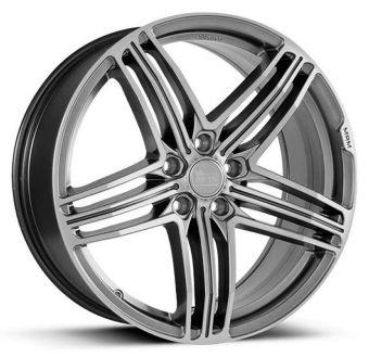 MAM wheels 11